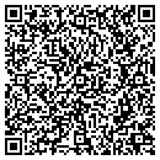 QR-код с контактной информацией организации ЧП ОРЕОЛ