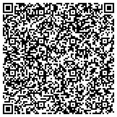 QR-код с контактной информацией организации ACTION DATA , ПРЕДПРИЯТИЕ С ИНОСТРАННЫМИ ИНВЕСТИЦИЯМИ