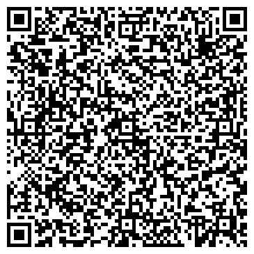 QR-код с контактной информацией организации ДНЕПРОПЕТРОВСКАЯ ТРУБНАЯ КОМПАНИЯ