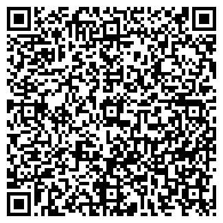 QR-код с контактной информацией организации ЧП СВЕКО