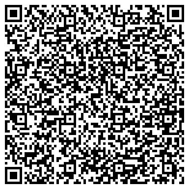 QR-код с контактной информацией организации ОАО КРОК, ПРОЕКТНО-ПРОИЗВОДСТВЕННОЕ ПРЕДПРИЯТИЕ