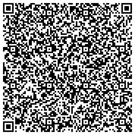 QR-код с контактной информацией организации ДНЕПРСТАНДАРТМЕТРОЛОГИЯ, ДНЕПРОПЕТРОВСКИЙ РЕГИОНАЛЬНЫЙ НТЦ СТАНДАРТИЗАЦИИ, МЕТРОЛОГИИ И СЕРТИФИКАЦИИ, ГП
