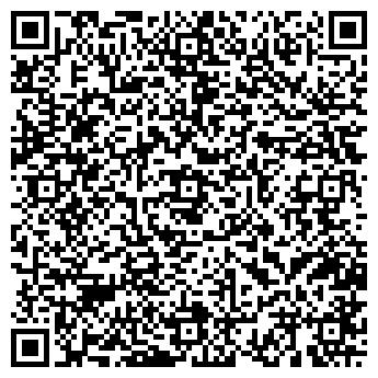 QR-код с контактной информацией организации ВОЛКОВ А.Л., СПД ФЛ