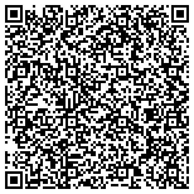 """QR-код с контактной информацией организации ЧАО Страховая компания """"Днипро"""""""