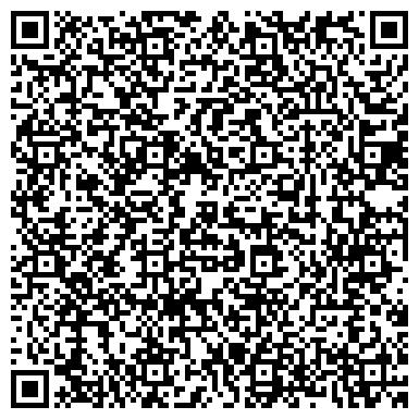 QR-код с контактной информацией организации ЮЖМАШАВИА, АВИАЦИОННО-ТРАНСПОРТНАЯ КОМПАНИЯ, ГП