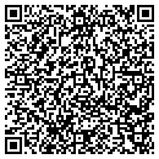 QR-код с контактной информацией организации ДАСК