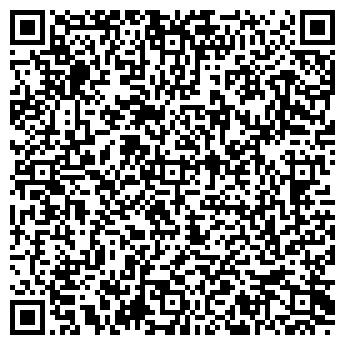 QR-код с контактной информацией организации НЕКЛЕСА А.В., СПД ФЛ