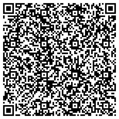 QR-код с контактной информацией организации КАРАГАНДИНСКИЙ ЭКОНОМИЧЕСКИЙ УНИВЕРСИТЕТ КОСТАНАЙСКИЙ ФИЛИАЛ
