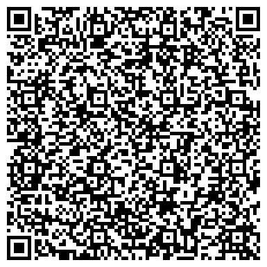 QR-код с контактной информацией организации КЕДЕНТРАНССЕРВИС АО ФИЛИАЛ ПО КОСТАНАЙСКОЙ ОБЛАСТИ