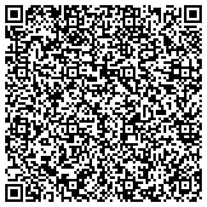 QR-код с контактной информацией организации ГП ДНЕПРОПЕТРОВСКАЯ ГОРОДСКАЯ МНОГОПРОФИЛЬНАЯ КЛИНИЧЕСКАЯ БОЛЬНИЦА N4