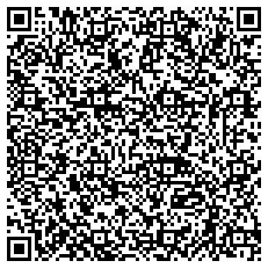 QR-код с контактной информацией организации ДНЕПРОПЕТРОВСКАЯ ГОРОДСКАЯ КЛИНИЧЕСКАЯ БОЛЬНИЦА N7, ГП