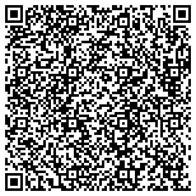 QR-код с контактной информацией организации ДЕТСКАЯ ГОРОДСКАЯ КЛИНИЧЕСКАЯ БОЛЬНИЦА N6