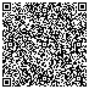QR-код с контактной информацией организации ГП СТОМАТОЛОГИЧЕСКАЯ ПОЛИКЛИНИКА N2