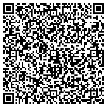 QR-код с контактной информацией организации ООО РЕКОНМЕД, НПП