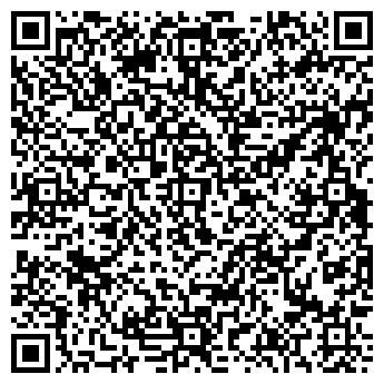 QR-код с контактной информацией организации ООО АПТЕКА N1, БАДМ