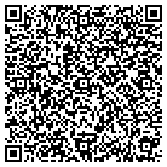 QR-код с контактной информацией организации АО РЕАГЕНТ