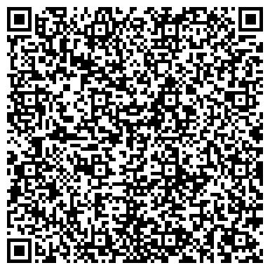 QR-код с контактной информацией организации ООО МДС, ПРОЕКТНО-КОНСТРУКТОРСКОЕ ПП
