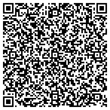 QR-код с контактной информацией организации ЗАДОЯ & АР. КО. ГРУППА
