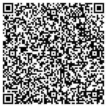 QR-код с контактной информацией организации ЧП КОМПЬЮТЕРНЫЕ СЕТИ, НВФ