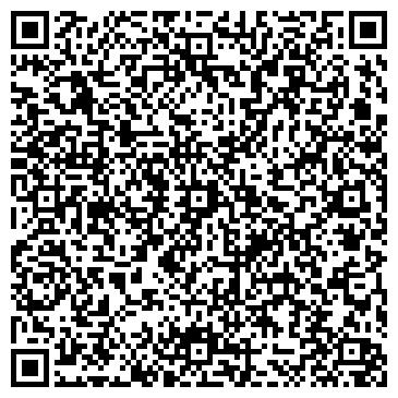 QR-код с контактной информацией организации ОАО ОРБИТА, ДНЕПРОПЕТРОВСКОЕ НПП