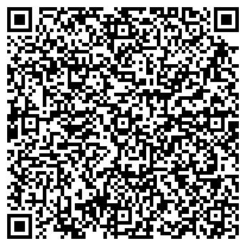 QR-код с контактной информацией организации СВЯЗЬИНФОРМСЕРВИС