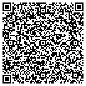 QR-код с контактной информацией организации ЧТО ЭТО