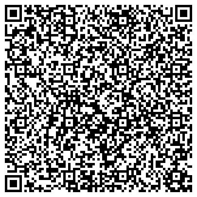 QR-код с контактной информацией организации ВЫСТАВКИ И ПРЕЗЕНТАЦИИ, ВСЕУКРАИНСКОЕ РЕКЛАМНО-ИНФОРМАЦИОННОЕ ИЗДАНИЕ