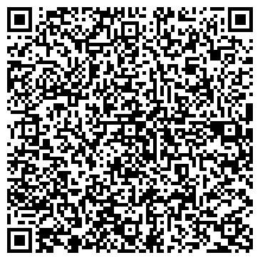 QR-код с контактной информацией организации ГЛАВНЫЙ ВРАЧ, ЖУРНАЛ