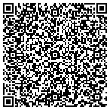 QR-код с контактной информацией организации МЕТАЛЛИНФОРМ, ЕЖЕНЕДЕЛЬНИК