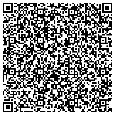 QR-код с контактной информацией организации КИНЕУ УРАЛЬСКИЙ ИНСТИТУТ ФОНДОВОГО РЫНКА КОСТАНАЙСКОЕ ПРЕДСТАВИТЕЛЬСТВО