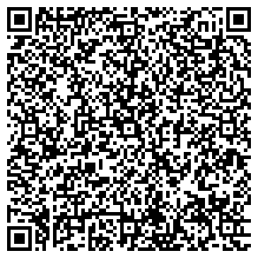 QR-код с контактной информацией организации СТРОЙПРЕСС-УКРАИНА, ЖУРНАЛ