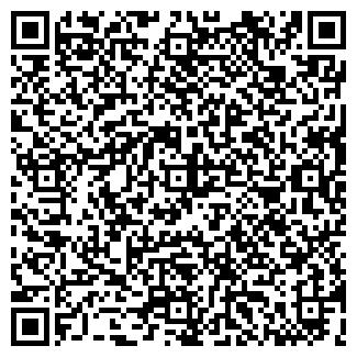 QR-код с контактной информацией организации ЧП БЕРЕГ, ЧП