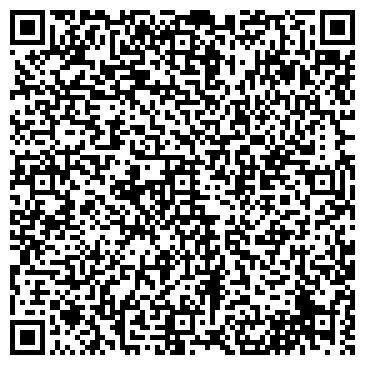 QR-код с контактной информацией организации ВЛАДИМИР ДУДНИК, ИЗДАТЕЛЬСКИЙ ДОМ, ЧП