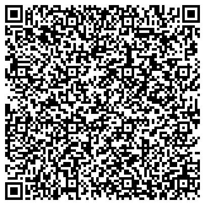 QR-код с контактной информацией организации ЗОЛОТОЙ ФОНД УКРАИНЫ, ИЗДАТЕЛЬСТВО, ОБЩЕСТВЕННАЯ ОРГАНИЗАЦИЯ