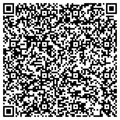 QR-код с контактной информацией организации ООО МЕТАЛ КУРЬЕР, ИНФОРМАЦИОННОЕ АГЕНТСТВО