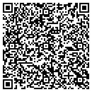 QR-код с контактной информацией организации ООО НЬЮПИ