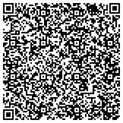 QR-код с контактной информацией организации КУВЕРТ-УКРАИНА, ФАБРИКА КОНВЕРТОВ, ООО, ДНЕПРОПЕТРОВСКИЙ ФИЛИАЛ
