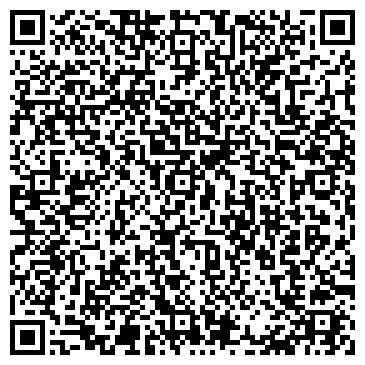 QR-код с контактной информацией организации ТАВРИДА ЭЛЕКТРИК ДНЕПРО, ФИРМА