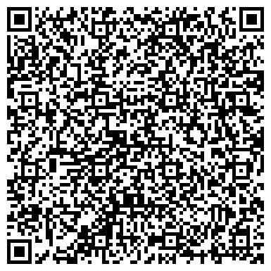 QR-код с контактной информацией организации ГП ПРОЕКТРЕКОНСТРУКЦИЯ, НИИ, ДНЕПРОПЕТРОВСКИЙ ФИЛИАЛ