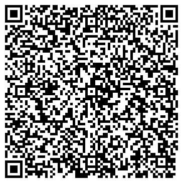 QR-код с контактной информацией организации КОКШЕ УНИВЕРСИТЕТ МУЛЬТИПЛИКАЦИОННАЯ СТУДИЯ