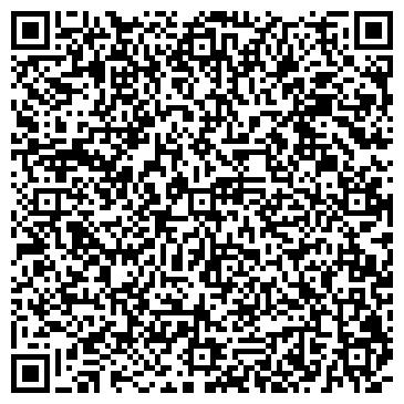 QR-код с контактной информацией организации ООО ЭКОНОМИЧЕСКИЙ ЛИЦЕЙ НПКФ МАРИЯ И К