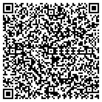 QR-код с контактной информацией организации КОЛОР-ЦЕНТР ТОО