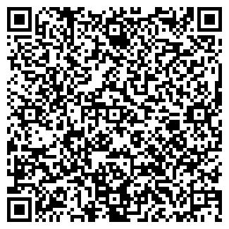 QR-код с контактной информацией организации ООО АСТЕЛ