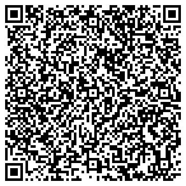 QR-код с контактной информацией организации КОНИКА МИНОЛТА УКРАИНА, ДЧП