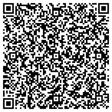 QR-код с контактной информацией организации МЕДИАПЛЮС, СЕТЬ РОЗНИЧНЫХ МАГАЗИНОВ