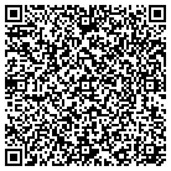 QR-код с контактной информацией организации ИСТОК-ДНЕПР, НПФ