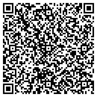 QR-код с контактной информацией организации МАЛЫШ, ЧП