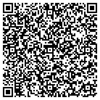 QR-код с контактной информацией организации ЧП АНТОНЕНКО Т.П.