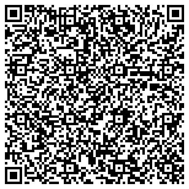 QR-код с контактной информацией организации МОУ Средняя общеобразовательная школа № 1
