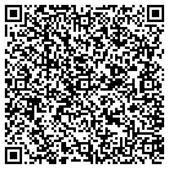 QR-код с контактной информацией организации ООО КОМИНТЕХ, НТП